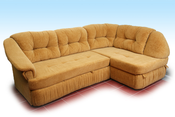Sof s cama chaise longue dise o y confort para espacios for Sofas chaise longue pequenos
